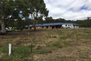 293 Arthurs Road, Towrang, NSW 2580