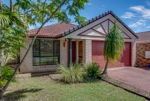 9 Hyde Place, Forest Lake, Qld 4078