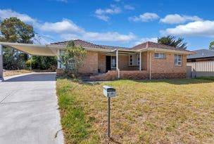 2 Flinders Drive, Valley View, SA 5093