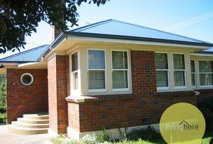 41 Pyenna Avenue, Kings Meadows, Tas 7249