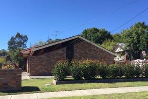 1/161 Allingham Street, Armidale, NSW 2350
