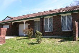 2/151 SEYMOUR STREET, Bathurst, NSW 2795