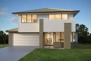 53 Skippers Place (Coomera Quays), Coomera, Qld 4209