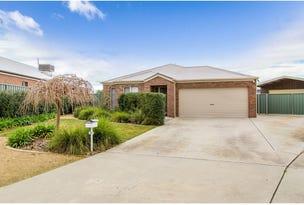 21 Redgum Court, East Albury, NSW 2640