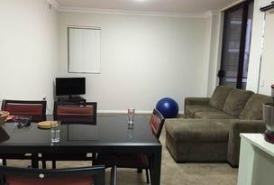 17/84 Tasman Pde, Fairfield West, NSW 2165