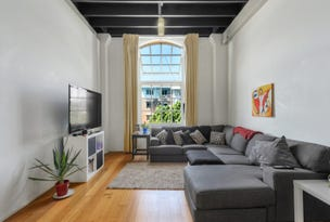 36 Vernon Terrace, Teneriffe, Qld 4005