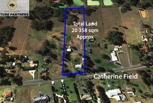 259 Deepfields Road, Catherine Field, NSW 2557