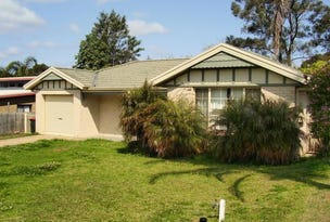 16 Stockley Close, West Nowra, NSW 2541