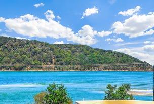 6/130 Broken Bay Road, Ettalong Beach, NSW 2257
