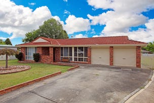 4 Vanessa Place, Moss Vale, NSW 2577
