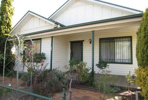 105 Aurora Street, Temora, NSW 2666