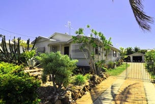 15 WHITING STREET, Tin Can Bay, Qld 4580