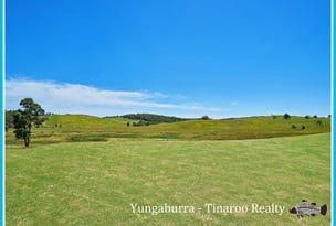 Lot 2 Acacia Avenue, Yungaburra, Qld 4884