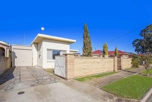 18 Millicent Street, Athol Park, SA 5012