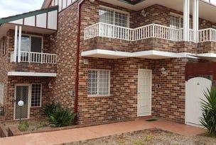 2/3-7 PERRY STREET, Campsie, NSW 2194