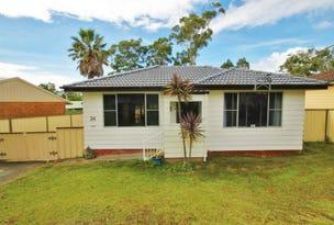 34 Cessna Avenue, Sanctuary Point, NSW 2540