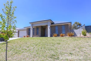23 Parer Road, Abercrombie, NSW 2795