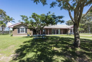 3941 Pringles Way, Lawrence, NSW 2460