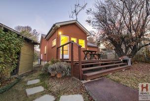 9 Pryce Street, Berridale, NSW 2628