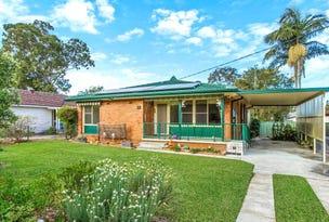 15 Northcott Avenue, Watanobbi, NSW 2259