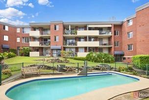 36/8 Bortfield Drive, Chiswick, NSW 2046