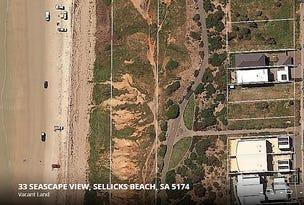 33 Seascape View, Sellicks Beach, SA 5174