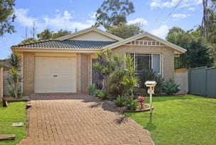 11 Locksley Place, Port Macquarie, NSW 2444