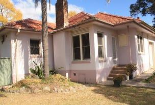 6 GEORGES AVENUE, Lidcombe, NSW 2141