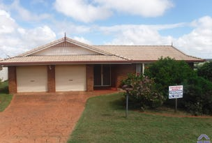 68 Moore, Kingaroy, Qld 4610