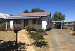 4 Charles Street, Hillston, NSW 2675