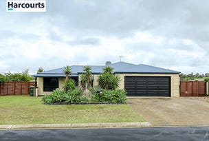 5 Bowarrady Court, River Heads, Qld 4655