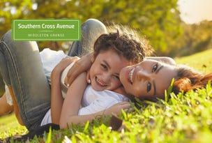 Lot 103 Love Road, Middleton Grange, NSW 2171