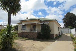 101 Church Street, Glen Innes, NSW 2370