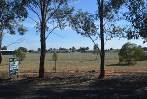 Lot 8/20 McDonald Lane, Canowindra, NSW 2804