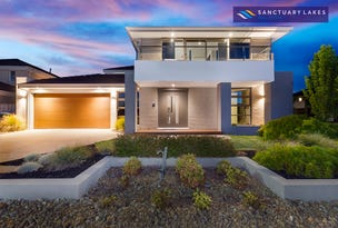 9 Skandia Lane, Sanctuary Lakes, Vic 3030