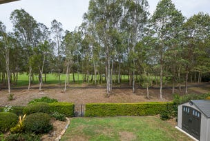 11 Tralee Place, Twin Waters, Qld 4564