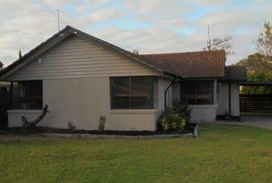 28 Fraser Street, Melton South, Vic 3338