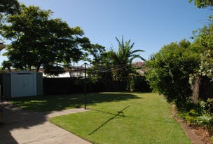 13 Elparra Close, Port Macquarie, NSW 2444