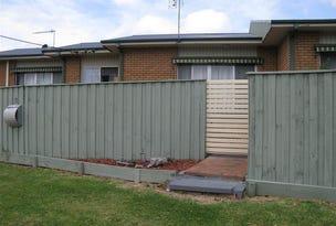 3/32 Yorston Street, Warners Bay, NSW 2282