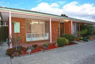 Unit 1/15 David Avenue, Cranbourne, Vic 3977