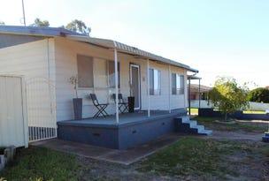 55 Parkes Street, Temora, NSW 2666