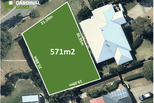 17 Foothill Place, The Gap, Qld 4061