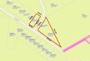 Lot 14, 1 Fulton Street, Goomeri, Qld 4601
