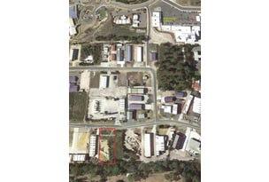 25 Burgess Drive, Shearwater, Tas 7307