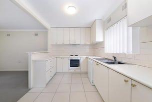 10/5 Stanley Street, Randwick, NSW 2031
