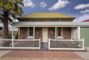 21 Smith Street, Thebarton, SA 5031
