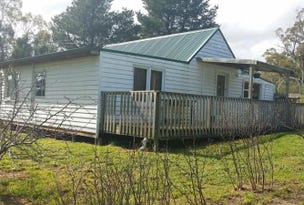 223 Old Forcett Road, Forcett, Tas 7173