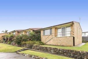 1/4A Lees Street, Charlestown, NSW 2290
