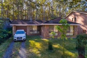 128 Sunset Strip Street, Manyana, NSW 2539