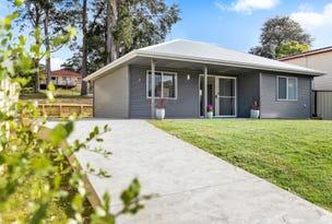 51 Wattle Street, Fishermans Paradise, NSW 2539